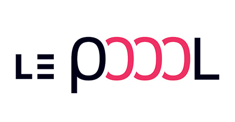 Le Poool