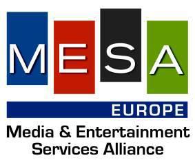 Mesa Europe
